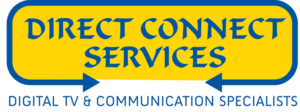 direct_connect_logo_new