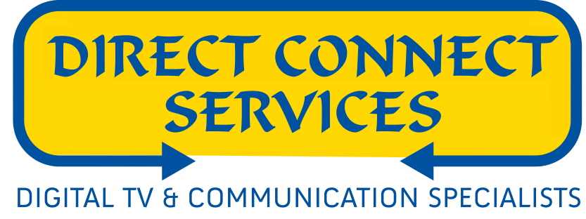 Direct Connect Services